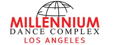 Millennium Dance Complex Promo Codes