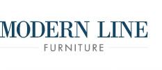Modern Line Furniture Promo Codes