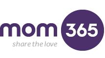 Mom365 Promo Codes