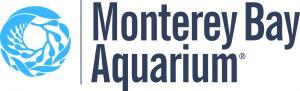 Monterey Bay Aquarium Promo Codes