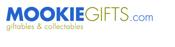 Mookie Gifts Promo Codes