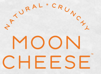 Moon Cheese Promo Codes