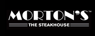 Morton's The Steakhouse Promo Codes