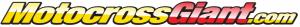 MotocrossGiant Promo Codes