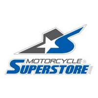 Motorcycle Superstore Promo Codes