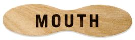 Mouth.com Promo Codes