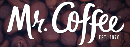 Mr. Coffee Promo Codes