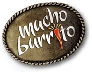Mucho Burrito Promo Codes