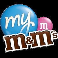 My M&M's Promo Codes