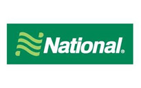 National Car Rental Promo Codes