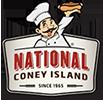 National Coney Island Promo Codes