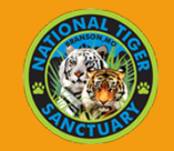 National Tiger Sanctuary Promo Codes
