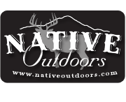 Native Outdoors Promo Codes