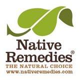 Native Remedies Promo Codes