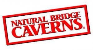 Natural Bridge Caverns Promo Codes