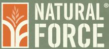Natural Force Promo Codes