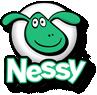 Nessy Promo Codes