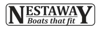 Nestaway Boats Promo Codes