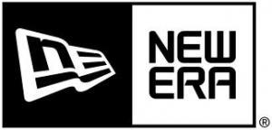 New Era Promo Codes