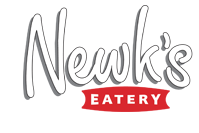 Newk's Eatery Promo Codes