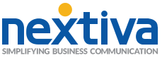 Nextiva Promo Codes