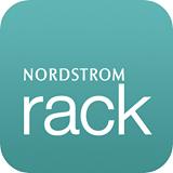 Nordstroms Rack Promo Codes