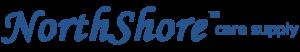 NorthShore Care Supply Promo Codes