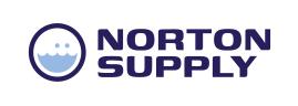 Norton Supply Promo Codes