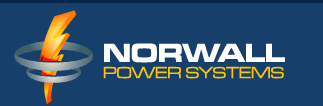 Norwall PowerSystems Promo Codes