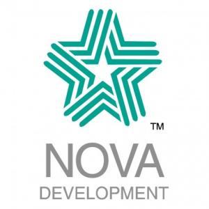 Nova Development Promo Codes
