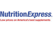 Nutrition Express Promo Codes