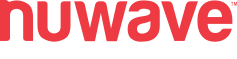 NuWave Oven Promo Codes