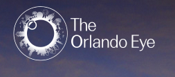 Coca-Cola Orlando Eye Promo Codes