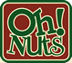 Oh Nuts Promo Codes