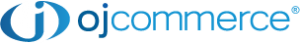 OJCommerce Promo Codes