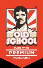 Old School Labs Promo Codes