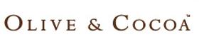 Olive & Cocoa Promo Codes