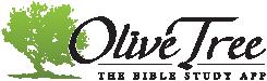 Olive Tree Promo Codes