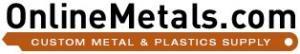 Online Metals Promo Codes