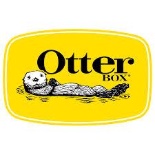 OtterBox Promo Codes