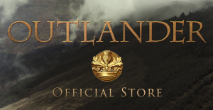 Outlander Store Promo Codes