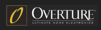 Overture Promo Codes