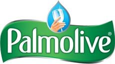 Palmolive Promo Codes