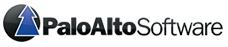 Palo Alto Software Promo Codes