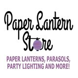 Paper Lantern Store Promo Codes