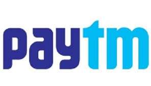 Paytm Promo Codes