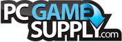PC Game Supply promotions
