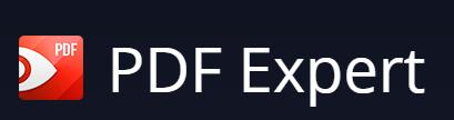 PDF Expert Promo Codes