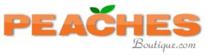 Peaches Boutique Promo Codes