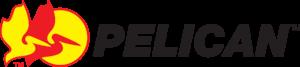 Pelican Cases Promo Codes
